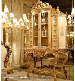 Meja Konsul Rak Display Klasik Modern,Meja Console Full Ukir Gold Luxury Klasik,foto mebel jepara, foto mebel terbaru, furniture klasik jepara, furniture klasik terbaru, furniture mewah, furniture murah online, furniture terbaru, furniture ukir jepara terbaru, furniture ukir mewah, jual meja konsul murah, jual meja rias, kabinet tv murah Selangor, kaca rias jati, katalog produk kaca hias, mebel cina, mebel jati jepara photo, mebel klasik terbaru, mebel mewah, mebel terbaru, mebel ukir jepara, mebel ukir jepara terbaru, mebel ukir mewah, meja cermin, meja console, meja console mirror, meja console ruang tamu, meja konsul klasik modern, meja hias, meja hias jati, meja hias kamar, meja hias ruang tamu, meja jati, meja jati antik, meja jati jepara, meja jepara, meja kayu jati, meja konsol jati, meja konsul, meja konsul jati, meja konsul jati minimalis, meja konsul jepara, meja konsul mewah, meja konsul modern, meja konsul murah, meja konsul ukir, meja mebel, meja receptionist minimalis, meja rias furniture, meja rias jati, meja rias jati murah, meja rias modern, meja rias murah, meja rias terbaru, meja rias ukir, meja rias ukir jepara, meja toilet, model cermin rias, model meja konsul, model meja konsul minimalis, model meja rias dari kayu jati, model meja rias jati, model meja rias kayu jati, tolet jepara, tolet terbaru, ukiran jepara terbaru